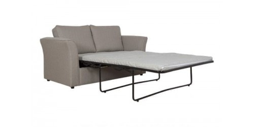 Nexus Sofa Bed - 120cm Mattress