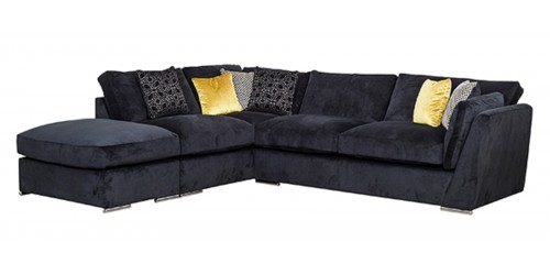 Phoenix Corner Group Sofa