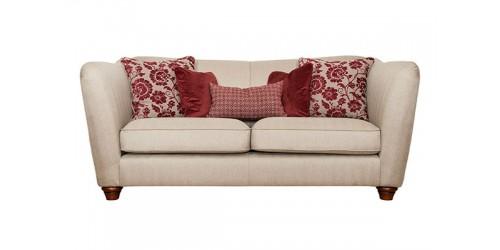 Piper 3 Seater Sofa