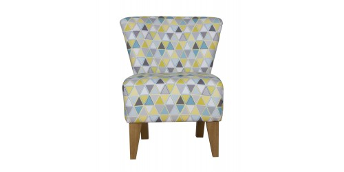 Portman Accent Chair