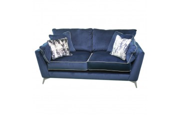 Rivo 3 Seater Sofa