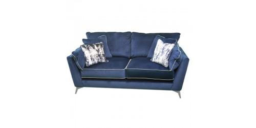 Roko 3 Seater Sofa