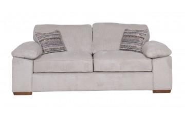 Dorchester 3 Seater Sofa