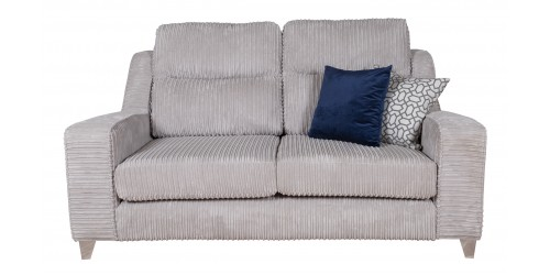 Salute 2 Seater Sofa