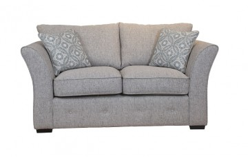 Sammy 2 Seater Sofa
