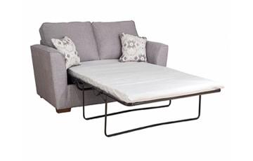 Farnborough Sofa Bed - 120cm Mattress