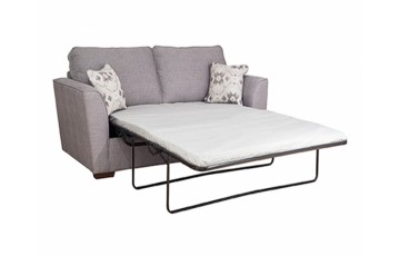 Farnborough Sofa Bed - 140cm Mattress