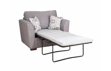 Farnborough Chair-Bed