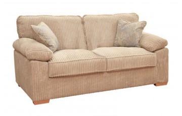 Sasha 2-Seater Sofa Bed
