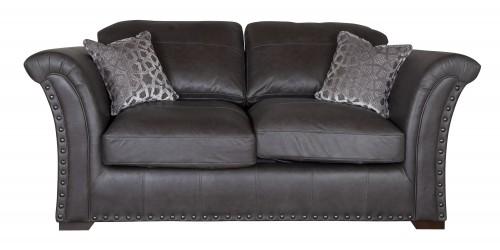 Valetta 2 Seater Sofa