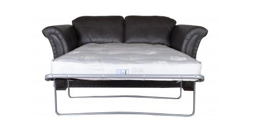 Valetta 120cm Sofa Bed