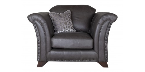 Valetta Arm Chair