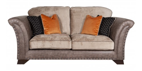 Weston 3 Seater Sofa