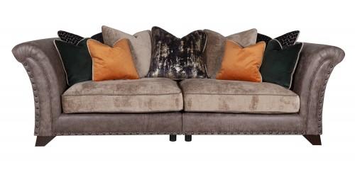 Weston 4 Seater Sofa