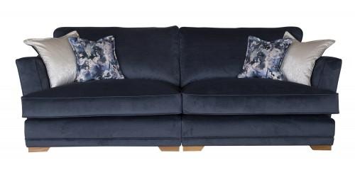 Keswick 4 Seater Modular Sofa