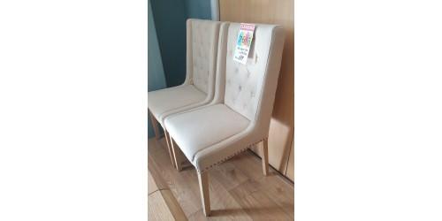 mila dining Chair - SHOP FLOOR CLEARANCE