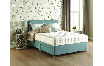 Harrison Beds - Pocket Sprung 5ft Divan Sets