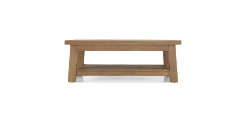 Austin Large Coffee Table