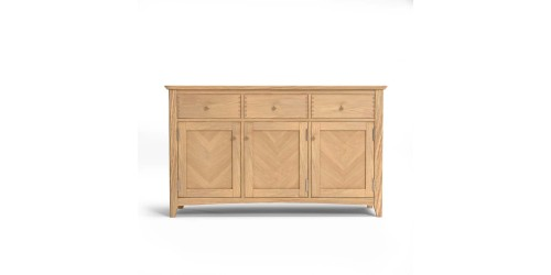 Cairo Large Sideboard