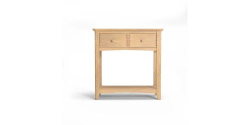 Cairo Console Table