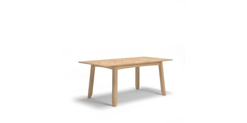 Cairo Extending Dining Table
