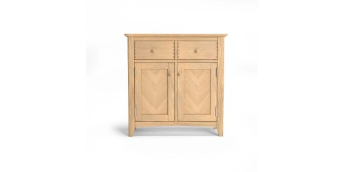 Cairo Small Sideboard