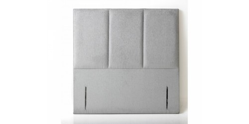 3 Panel Floor Standing Designer Headboard 6ft Super King Size