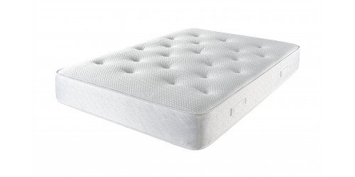 Rhapsody 1000 Mattress Pocket Sprung 4ft Small Double