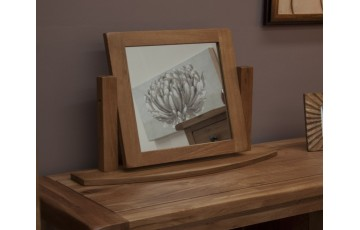 Chicago Dressing Table Mirror