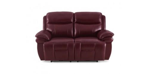 Bacoli 2 Seater Sofa