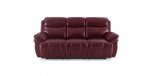 Bacoli 3 Seater Sofa