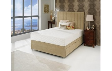 Kaymed Therma-Phase Plus Gel Mattresses In Store Only
