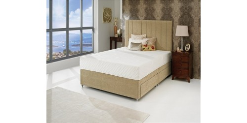 Kaymed Therma-Phase Plus Gel Beds In Store Only