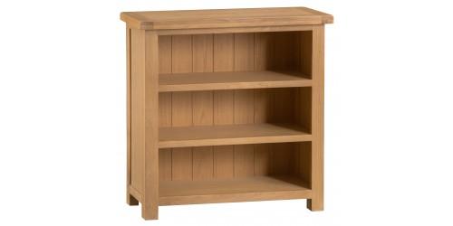 Cranbrook Small Bookcase