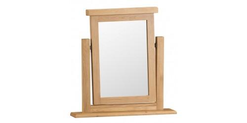 Cranbrook Trinket Mirror