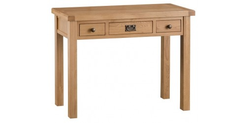 Cranbrook Dressing Table