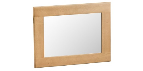 Cranbrook Small Wall Mirror