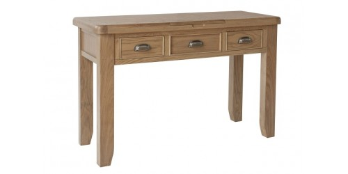 Hamilton Dressing Table