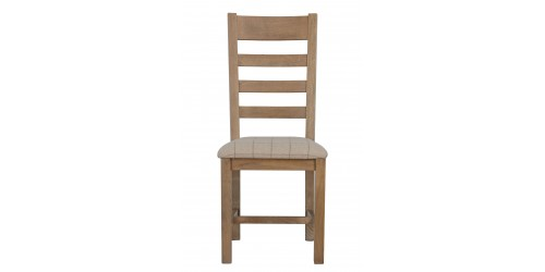 Hamilton Dining Chair