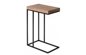 Indigo Sofa Table