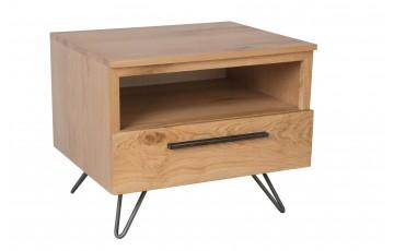 Iyla Lamp Table