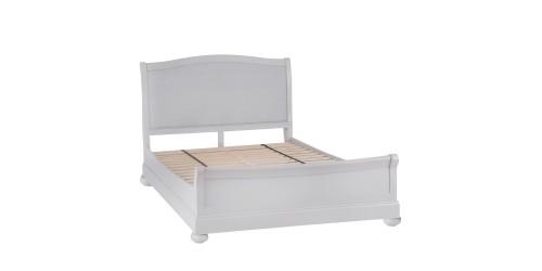Mila 4ft6 Bed Frame