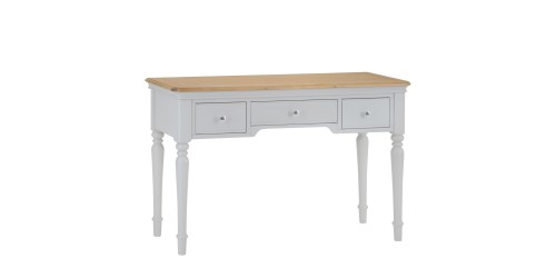 Mila Dressing Table