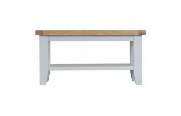 Trieste Small Coffee Table