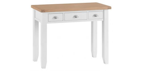 Trieste Dressing Table