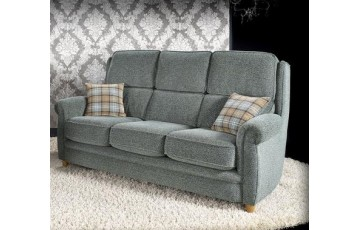 Altea 3 Seater Sofa