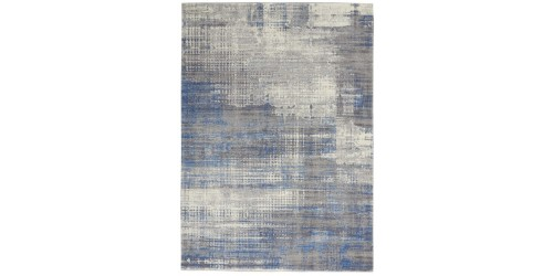 Tanner Rug Calvin Klein Collection - Multi Sizes & Colours Available