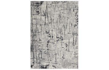 Vanquish Rug Calvin Klein Collection - Multi Sizes & Colours Available