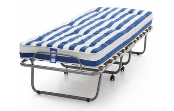 Arena Folding Guest Bed