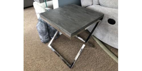 Trent Lamp Table - SHOP FLOOR CLEARANCE!!!